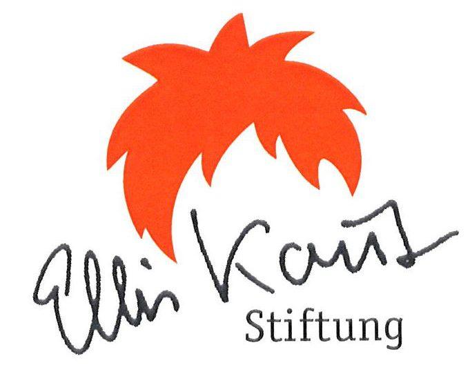 Ellis-Kaut-Stiftung